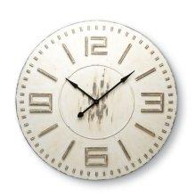 Framingham Clock