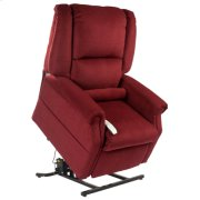FC-101, Felix, Infinite Position Chaise Lounger Product Image