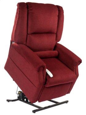 FC-101, Felix, Infinite Position Chaise Lounger