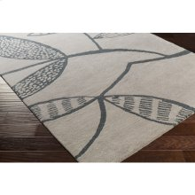 "Decorativa DCR-4039 18"" Sample"