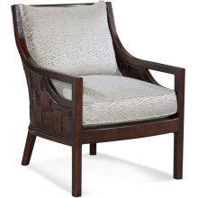 Woodruff Park Chair