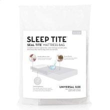 Seal TiteMattress Bag - Full/Queen
