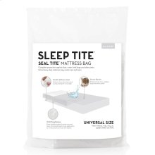 Seal TiteMattress Bag - King/Cal King