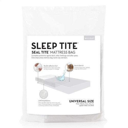 Seal TiteMattress Bag - King/Cal King