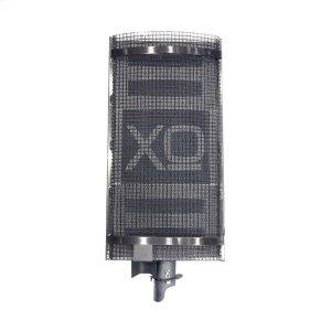 XO APPLIANCEInfrared burner for XO grills