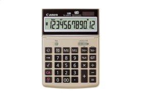 Canon TS-1200TG Desktop Calculator