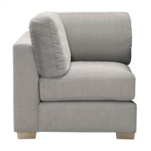 Hayden Modular Taper Sofa Corner Chair