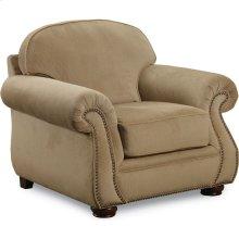 Radford Stationary Chair