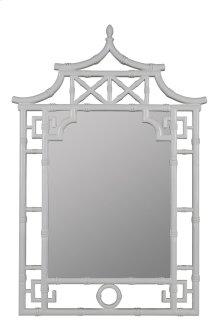 Shing Mirror