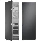 "30"" Refrigerator Column (Left Hinged) Product Image"