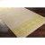 Additional Textila TXT-3016 2' x 3'