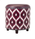 Essentials Irresistible Ottoman Product Image
