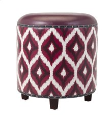 Essentials Irresistible Ottoman