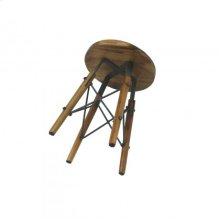 Flores Dining Stool