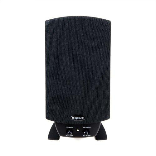 ProMedia 2.1 Bluetooth Computer Speakers