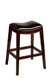 Sorella Backless Counter Stool Product Image