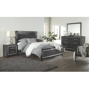 Ashley FurnitureSIGNATURE DESIGN BY ASHLEYKaydell Dresser