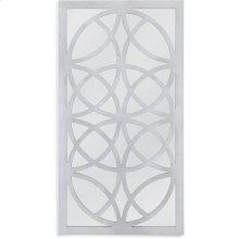 Cora Wall Mirror