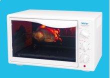 42L (1.5Cu. Ft.) Toaster/Broiler/Rotisserie