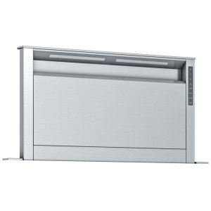 UCVP36RS 36 inch Downdraft - Masterpiece Series