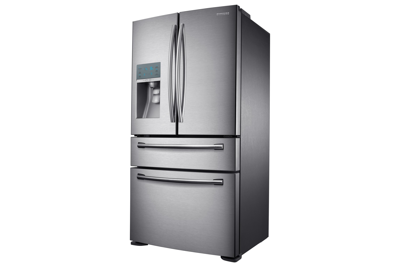 Samsung Canada Model Rf24fsedbsr Caplan S Appliances