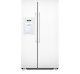 FRIGIDAIRE SIDE BY SIDE KITCHEN PACKAGE