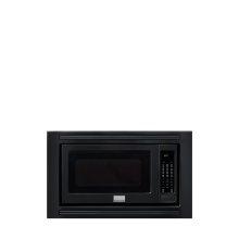 Frigidaire Gallery 2.0 Cu. Ft. Built-In Microwave OFF ROCHESTER FLOOR