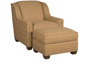 Hillsdale Chair, Hillsdale Ottoman