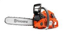HUSQVARNA 545