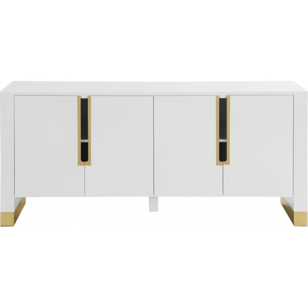 "Florence Sideboard/Buffet - 68"" W x 18"" D x 31"" H"