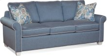 Park Lane Queen Sleeper Sofa