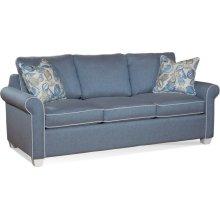 Park Lane Queen Sleeper Sofa