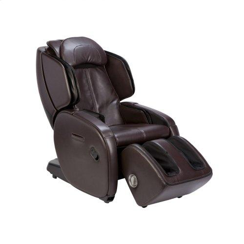 AcuTouch 6.0 Massage Chair - EspressoSofHyde
