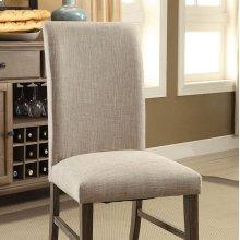 Siobhan Ii Side Chair (2/ctn)