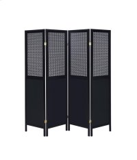 4 Panel Screen Product Image