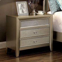 Briella Night Stand