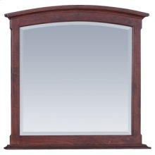 GBCH Cascade Beveled Mirror