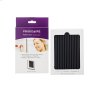 PureAir Ultra® Air Filter