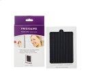 PureAir Ultra® Air Filter Product Image