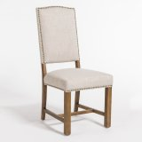 West Haven Dining Chair Product Image