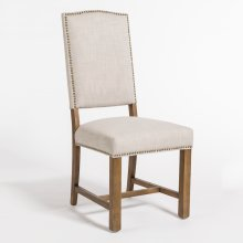 West Haven Dining Chair