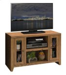 "City Loft 42"" TV Cart Product Image"