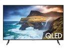 "82"" Class Q70R QLED Smart 4K UHD TV (2019) Product Image"