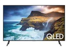 "82"" Class Q70R QLED Smart 4K UHD TV (2019)"