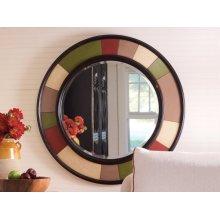 Linville Mirror