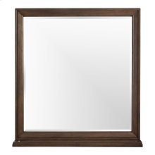 Dressing Chest Mirror