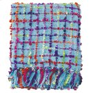 Off the Grid Throw, MULTI, ONE Product Image