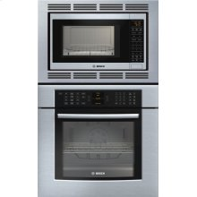 800 Series - Stainless Steel HBL8750UC