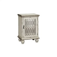Wiley Cabinet