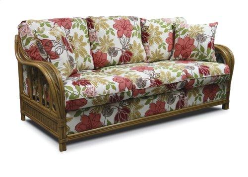 311 Sofa